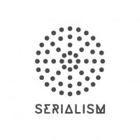 Seralism