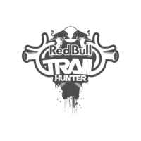 Red Bull Trail Hunter