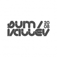 Sum Valley Festival