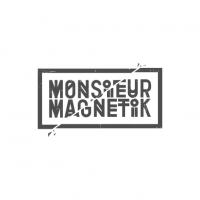 Monsieur Magnetik
