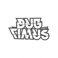Dub Timus