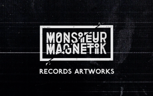 monsieurmagnetik