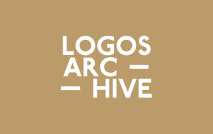 Logos Archive