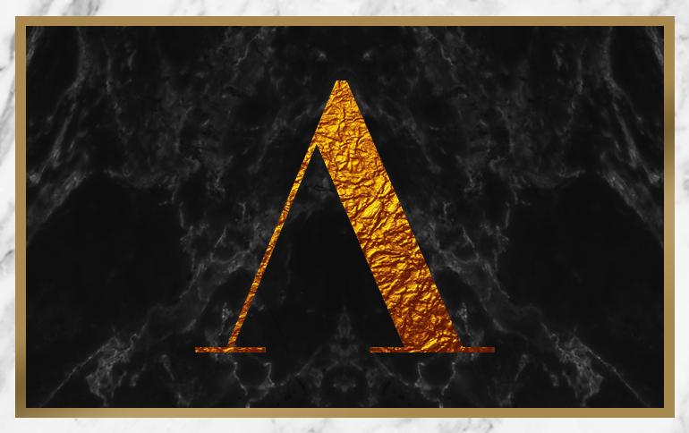 arches_title