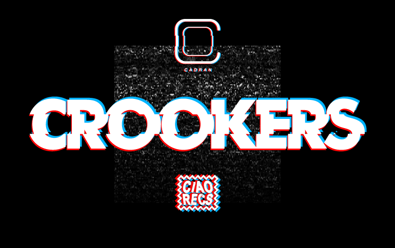 crookers_title