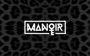 manoir_title