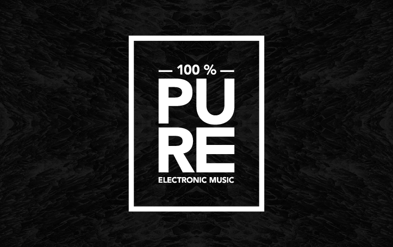 pure_header