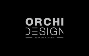 Orchi Design