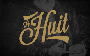 lehuit_logo